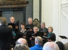Aventsconcert 2015 Oud Katholieke Kerk_24