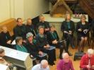 Aventsconcert 2015 Oud Katholieke Kerk_25