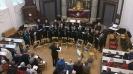Aventsconcert 2015 Oud Katholieke Kerk_1