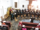 Adventsconcert 2015 in 't Woud_12