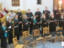 Adventsconcert 2015 in 't Woud_14