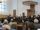 Adventsconcert 2015 in 't Woud_22