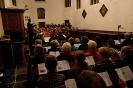 Concert met Lingua Musica_11