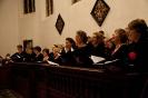 Concert met Lingua Musica_13