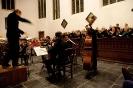 Concert met Lingua Musica_19