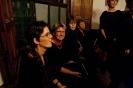 Concert met Lingua Musica_1