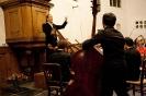Concert met Lingua Musica_22