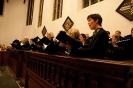 Concert met Lingua Musica_23