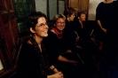 Concert met Lingua Musica_25