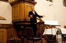 Concert met Lingua Musica_5