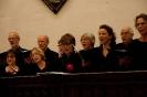 Concert met Lingua Musica_8