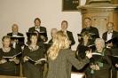 Oudere concerten en uitvoeringen