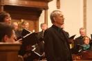 Verjaardagsconcert 100 jaar Benjamin Britten_10