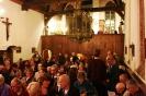 Verjaardagsconcert 100 jaar Benjamin Britten_5